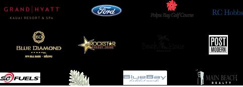 aya client logo.png