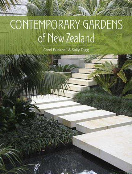 Contemporary_gardens_of_new_zealand.jpg