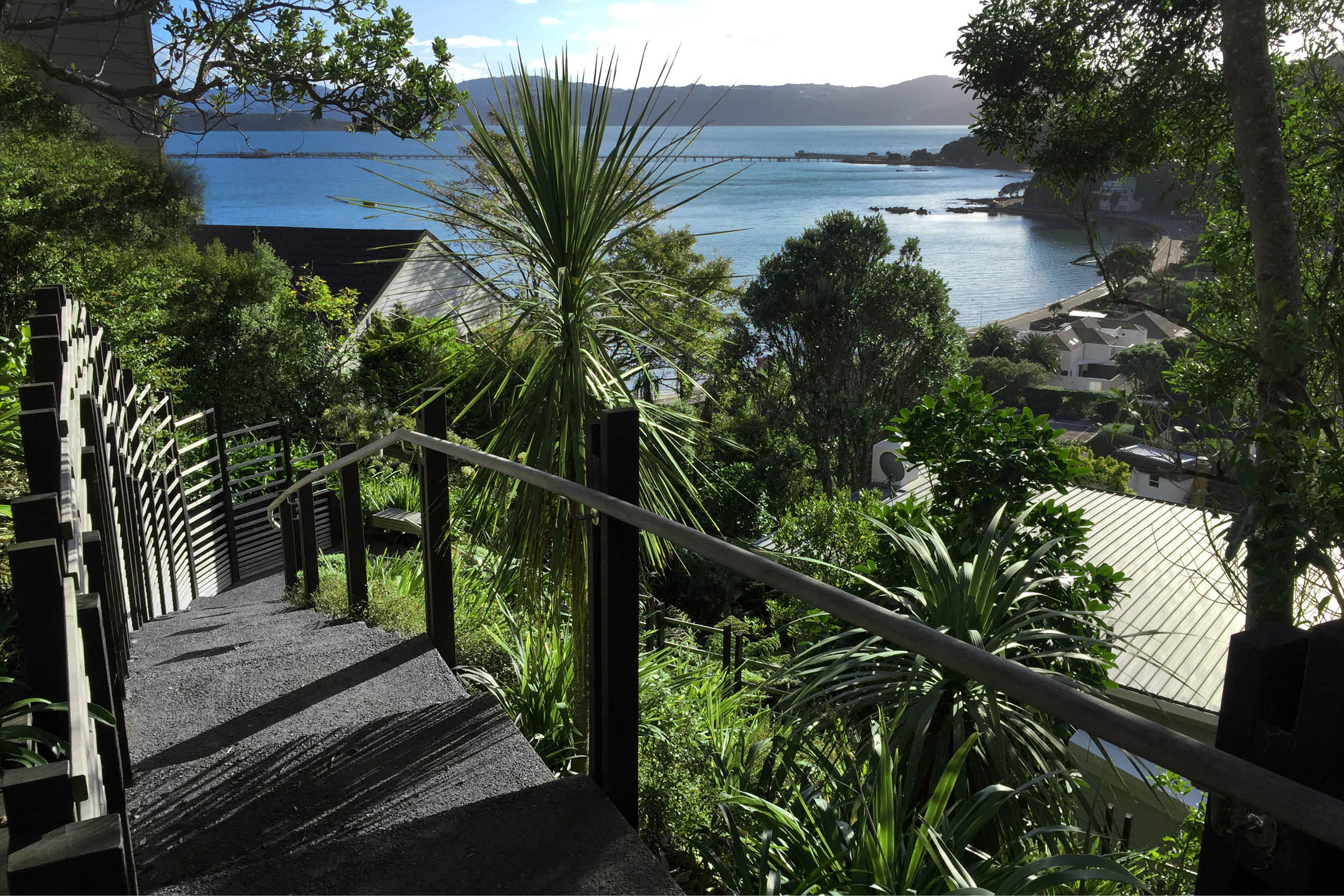Garden_Steps_Wellington_4.jpg