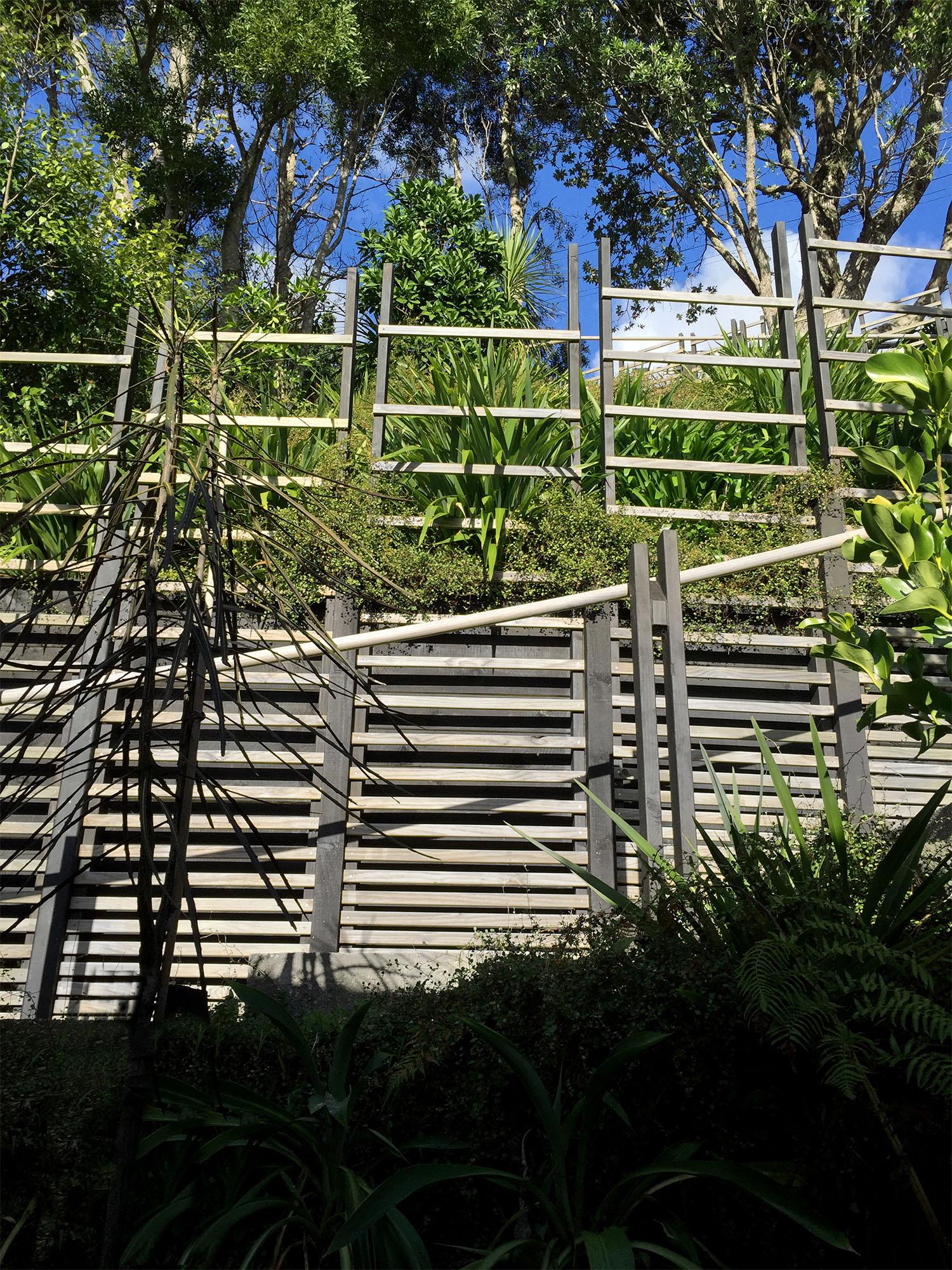 Garden_Steps_Wellington_3aa.jpg