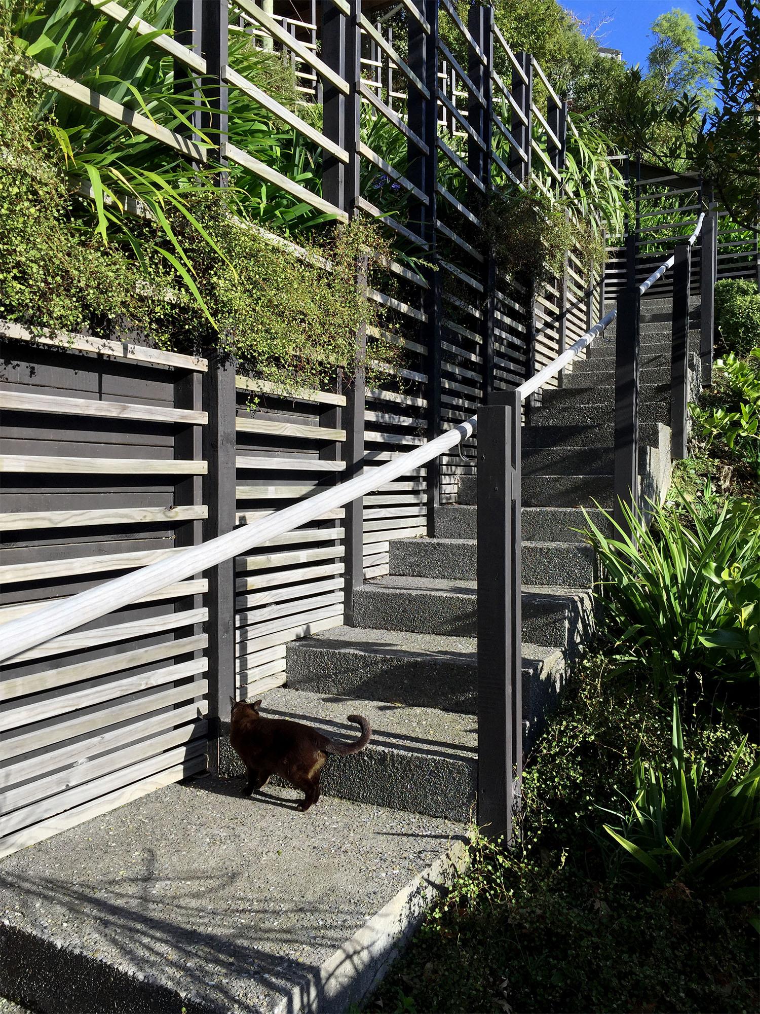 Garden_Steps_Wellington_3b.jpg