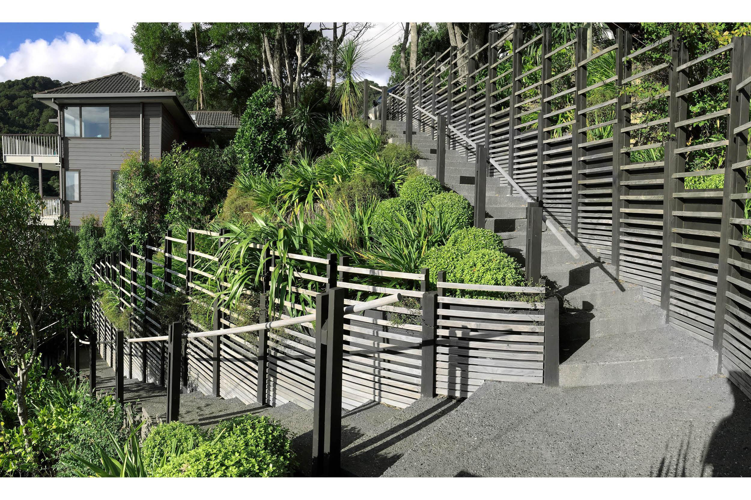 Garden_Steps_Wellington.jpg