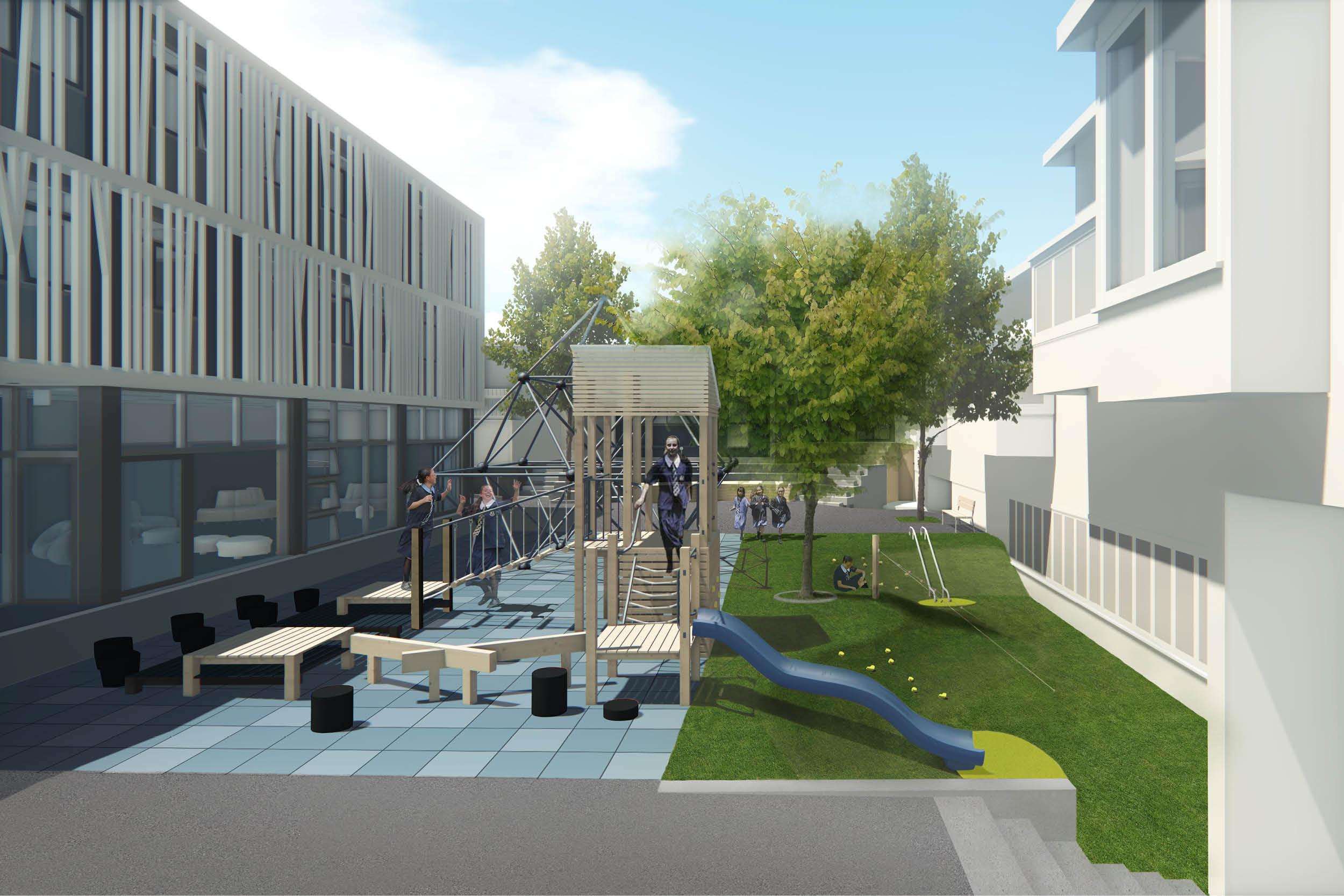 Courtyard_Playground_Urban_Educational_Landscape_Architecture.jpg