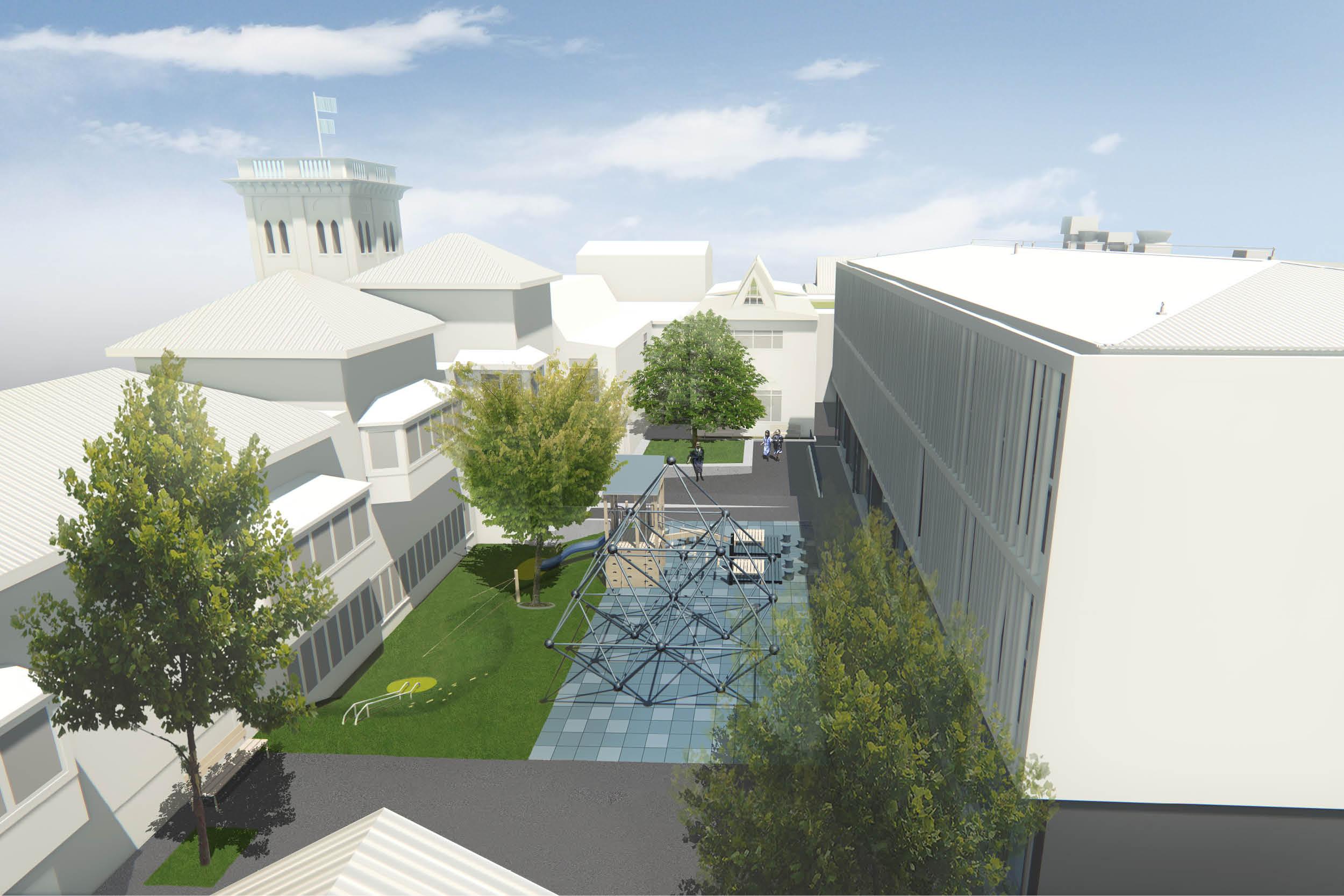 Courtyard_Playground_Landscape_Architecture.jpg
