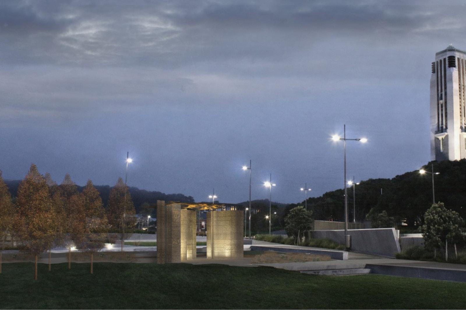 French_Memorial_Landscape_Architecture_MNLA.jpg