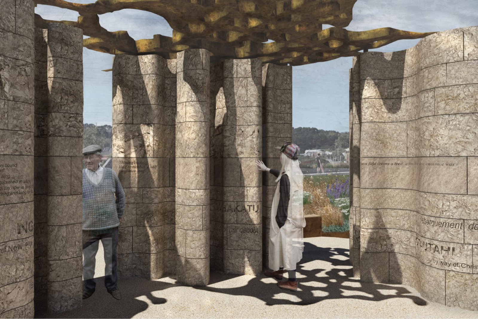 French_Memorial_Competition_Landscape_Architecture_MNLA.jpg