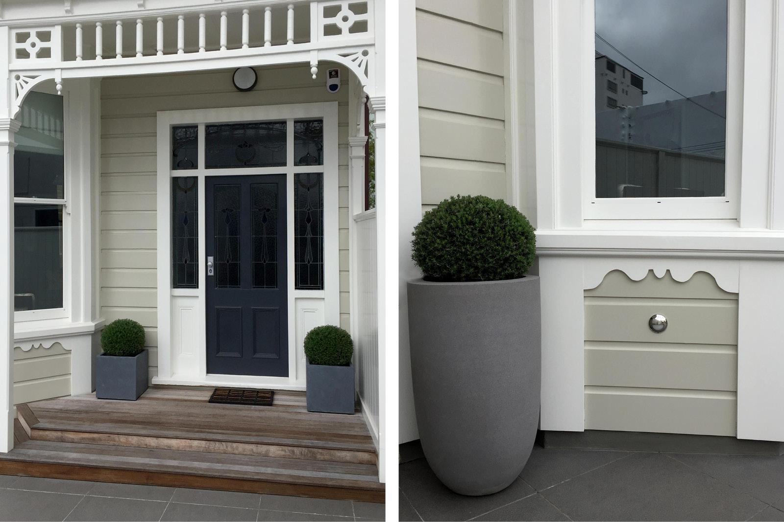 Urban_Courtyard_Formal_Garden_MNLA_5.jpg