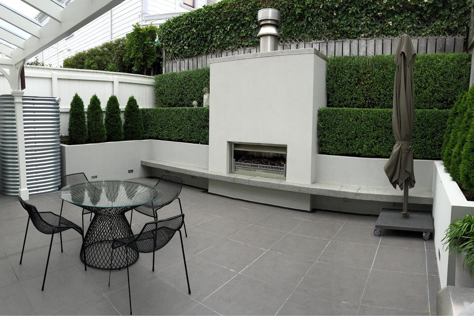 Urban_Courtyard_Formal_Garden_MNLA_3.jpg