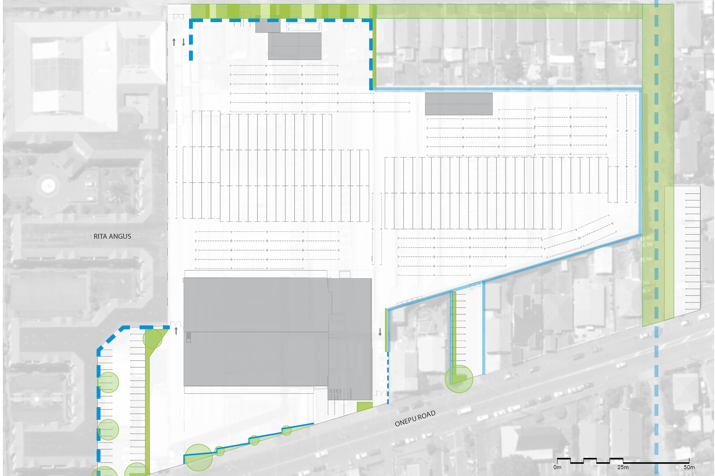 Large_scale_development_Landscape_plan.jpg