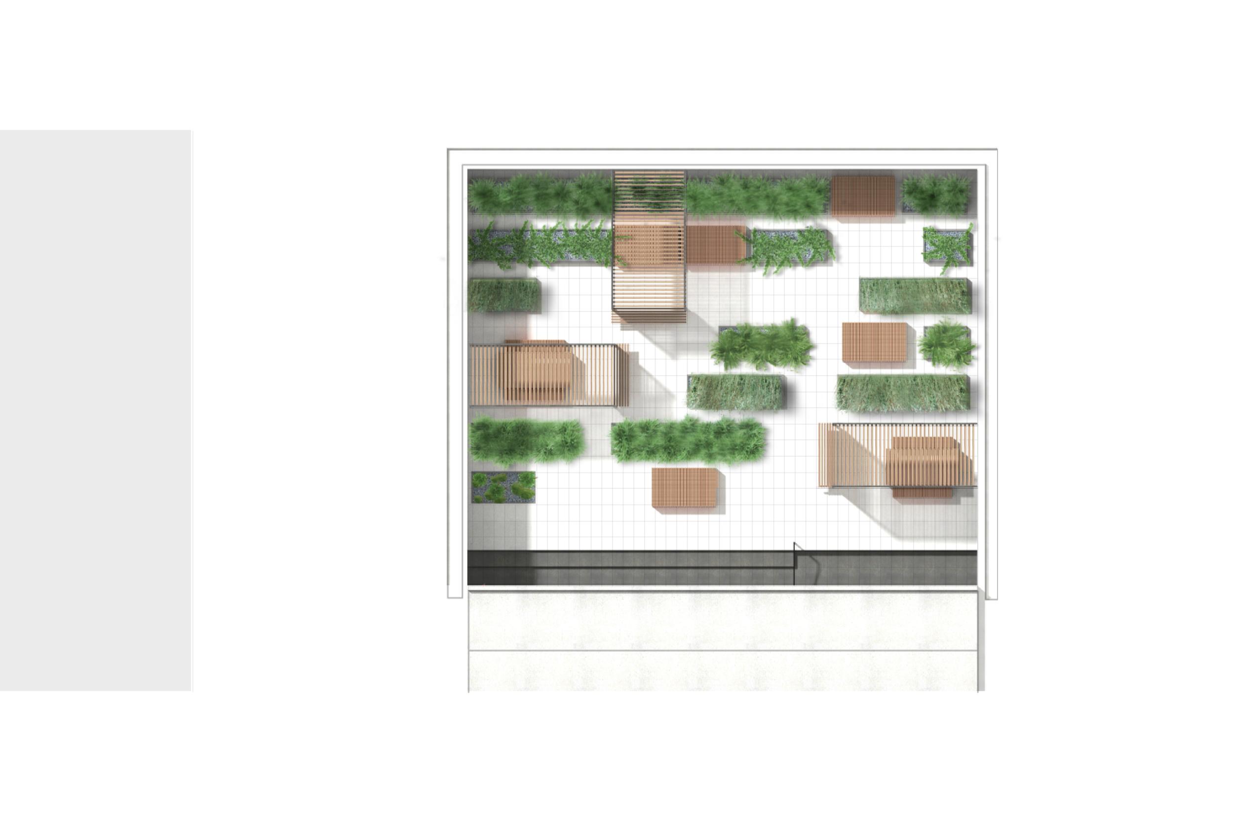 national_library_render_plan.jpg