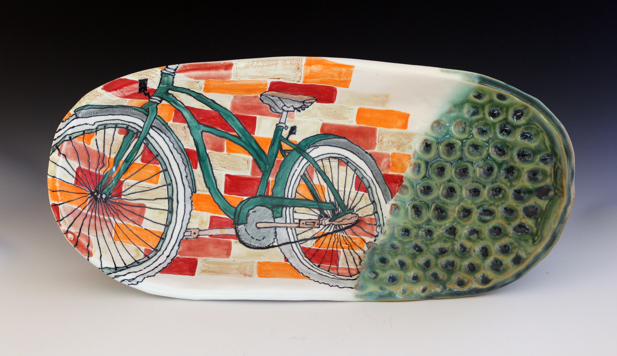 BikePlatterOblong.jpg