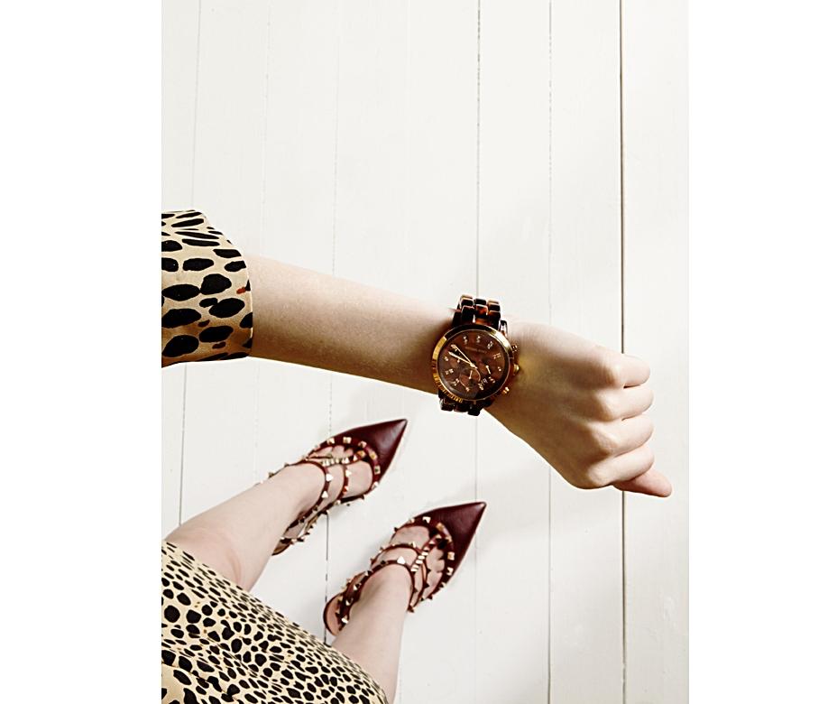 9_Jeff_Von_Hoene_Photography_Fashion_Accessories.jpg