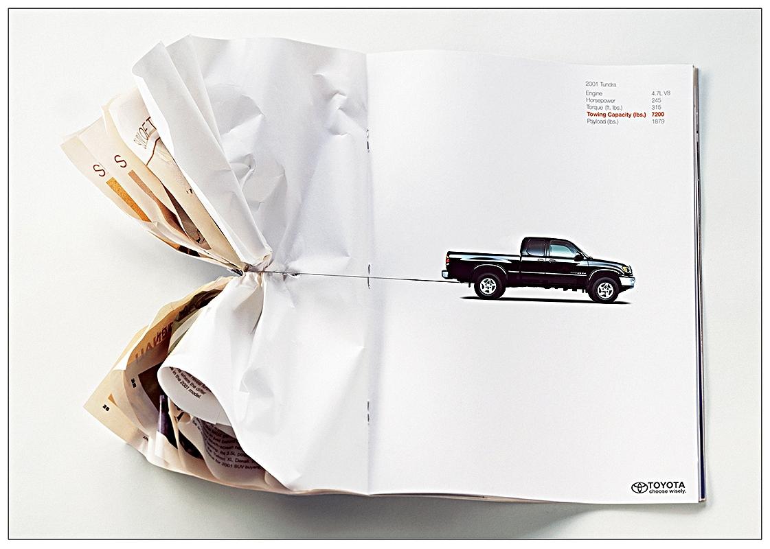 15A Toyota Trk Single.jpg