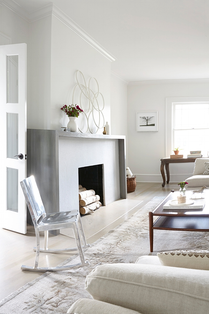 Abby_Livingroom_Fireplace.jpg