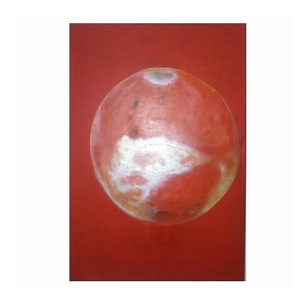 . . . . . #inspiration #painting #bubblelicious