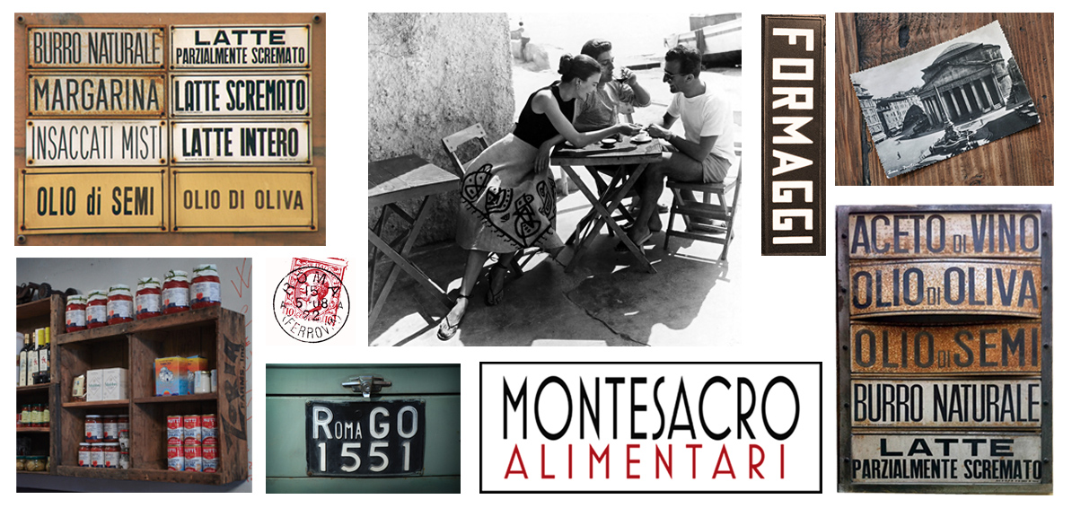Montesacro-Alimentari-collage.jpg