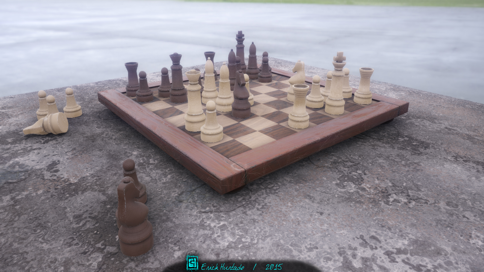 ewHurtado_Chess_01.jpg