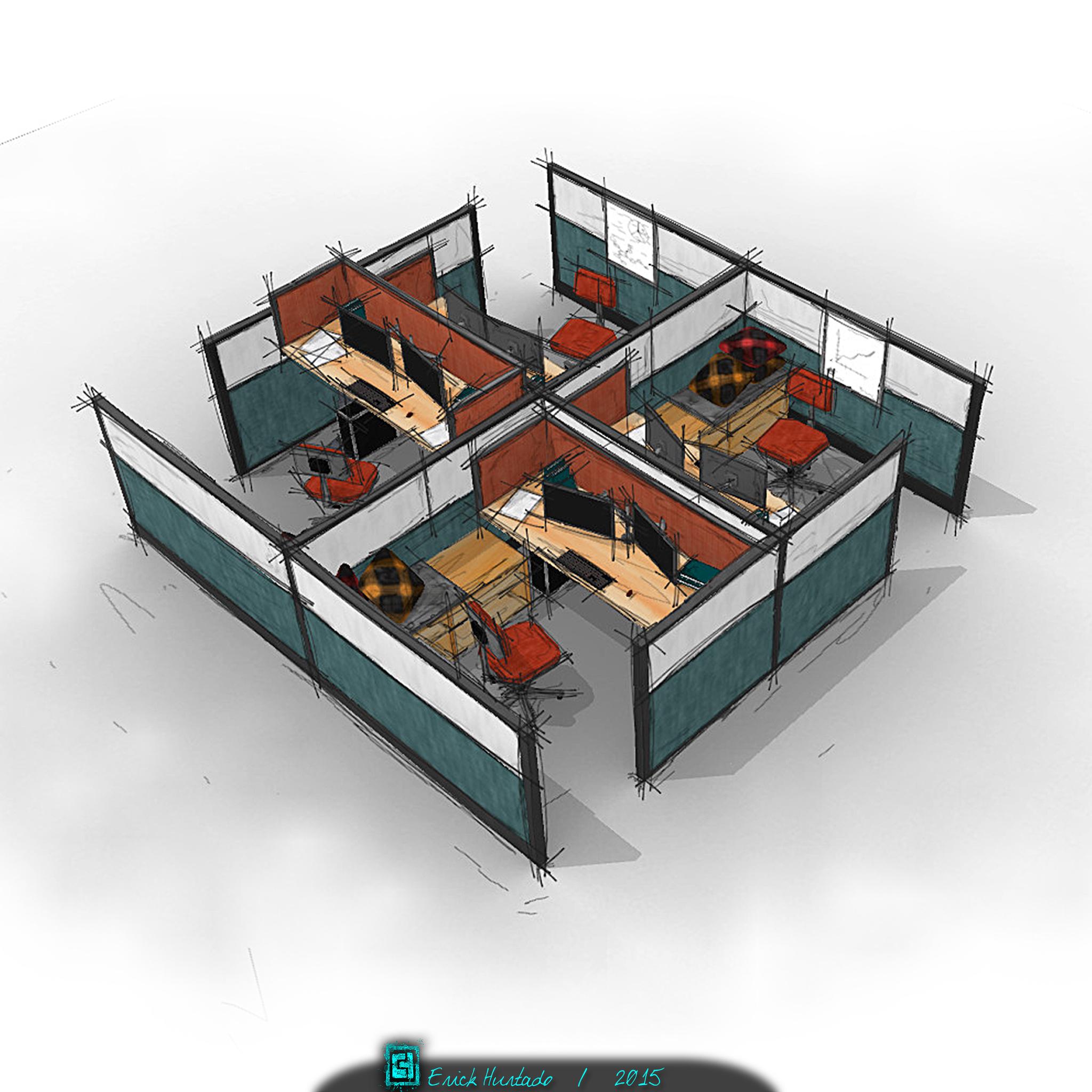 ewHurtado_OfficeSpace_01.jpg