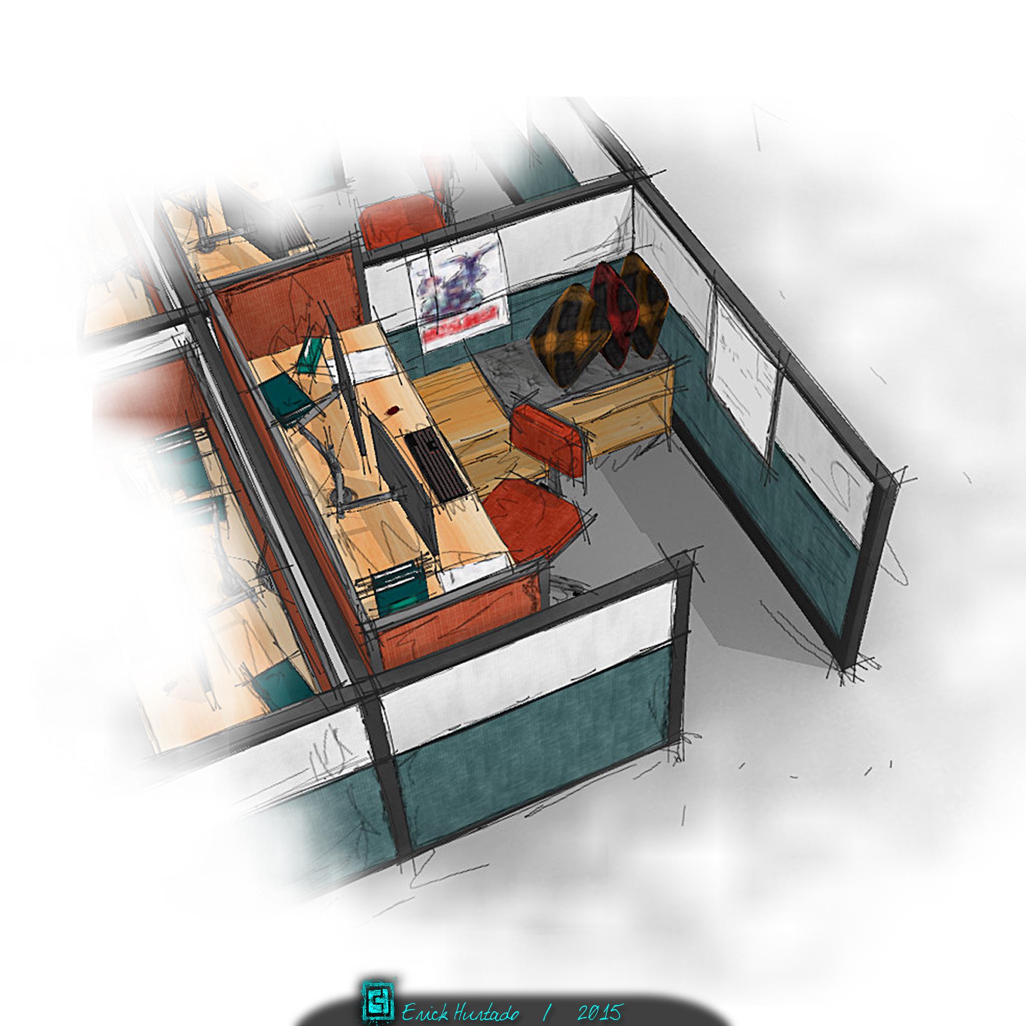 ewHurtado_OfficeSpace_02.jpg