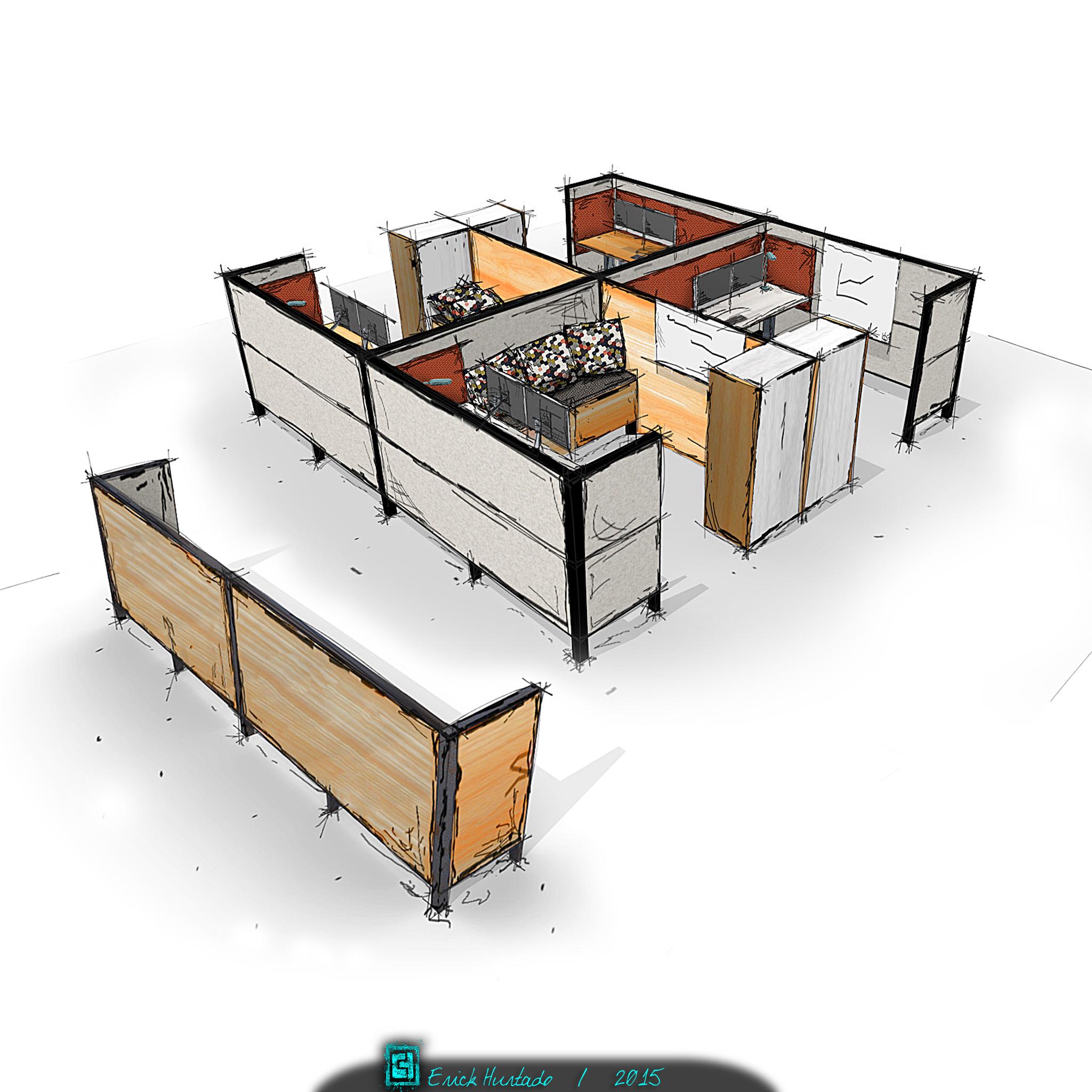 OfficeRender_01.jpg
