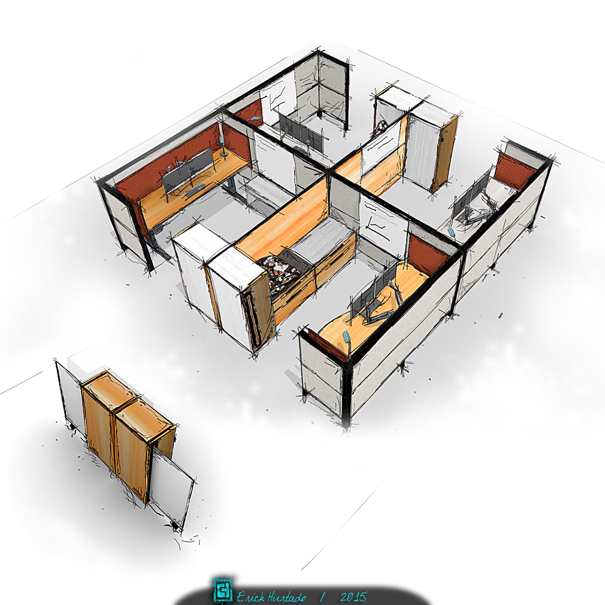 OfficeRender_02.jpg