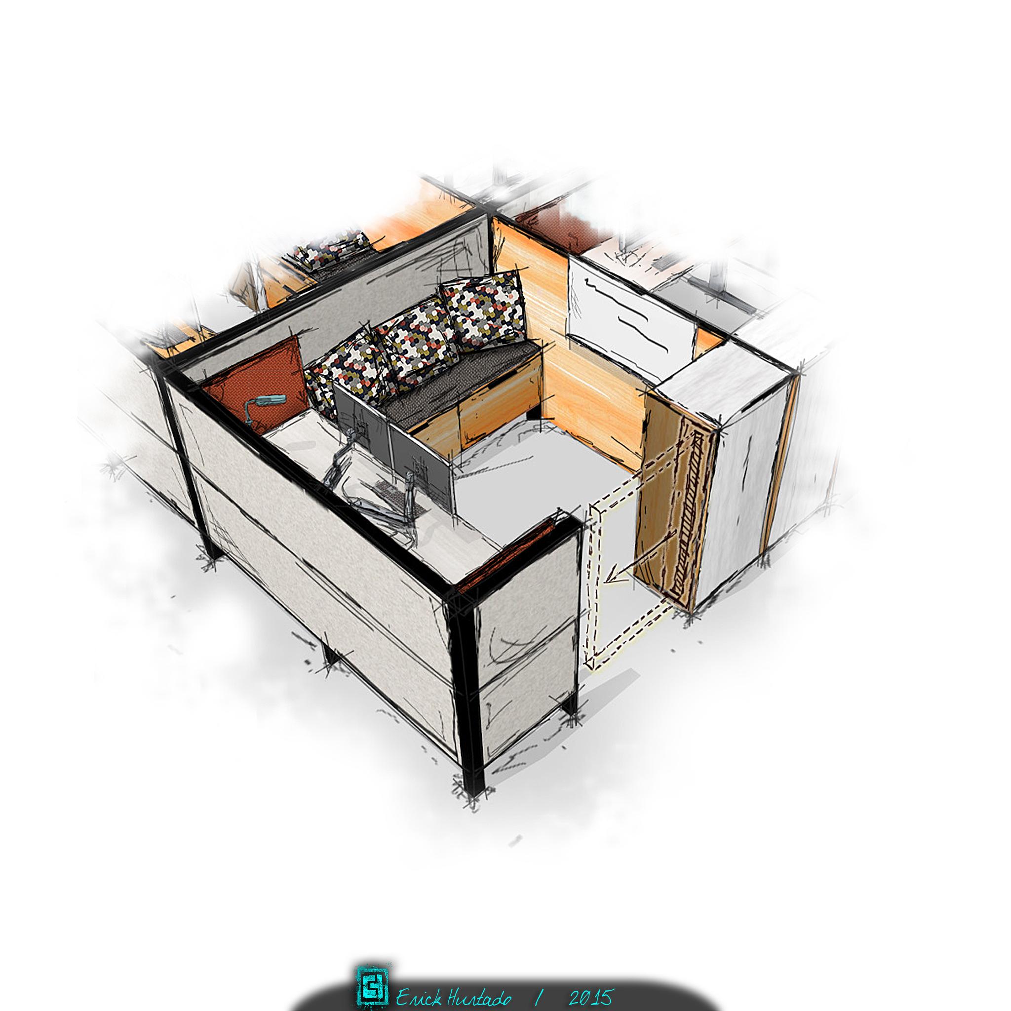 OfficeRender_03.jpg