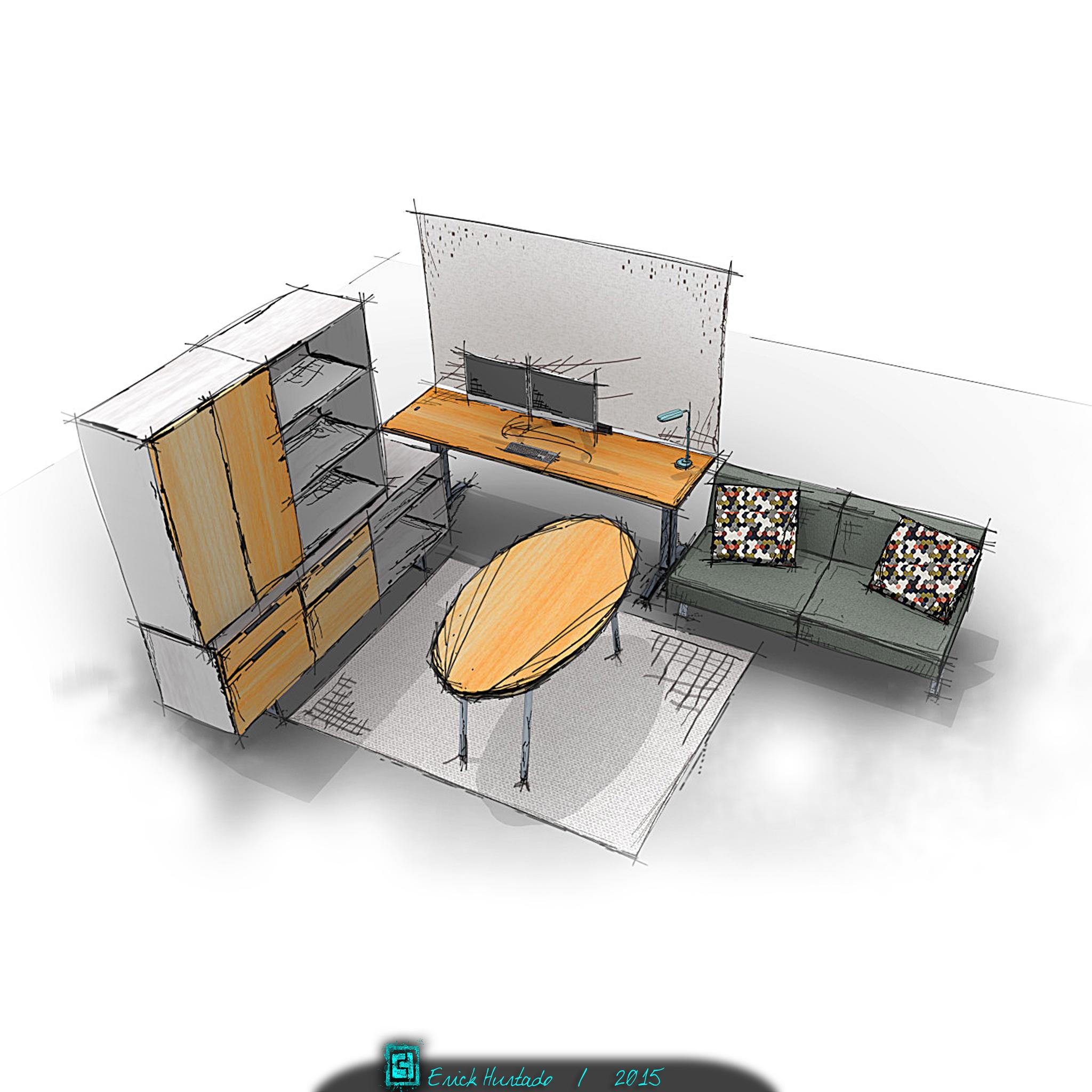 OfficeRender_04.jpg
