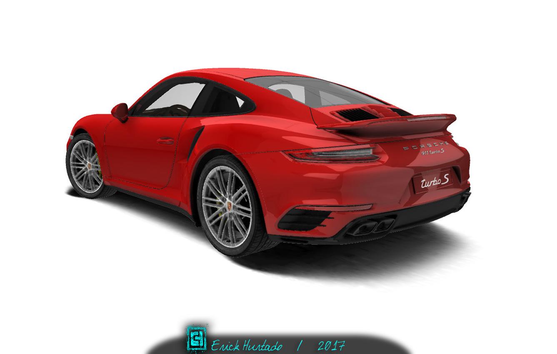 Porsche_911_03.jpg