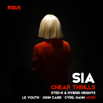 Sia-PRO-MOTION.png
