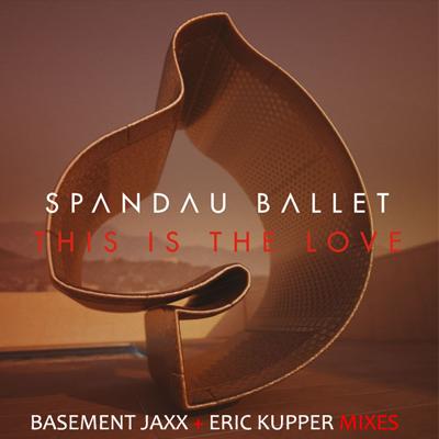 Spandau-Ballet-PRO-MOTION.png