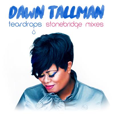 Teardrops-Remix-PRO-MOTION.png