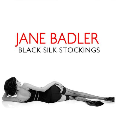 Jane-Badler-PRO-MOTION.png