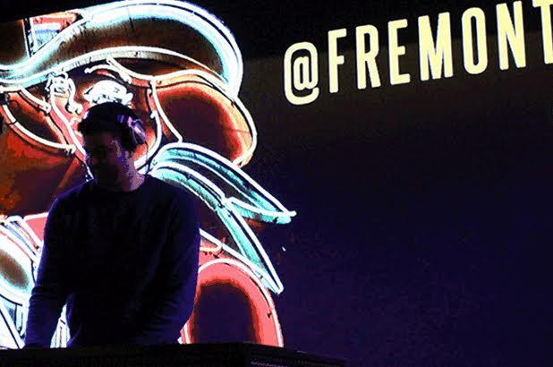 Fremont-AT.jpg