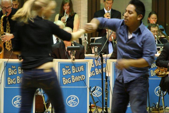 Flora & Rodrigo NP Dance BBBB.jpg
