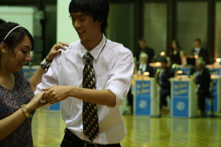 Young Dancers NP.jpg