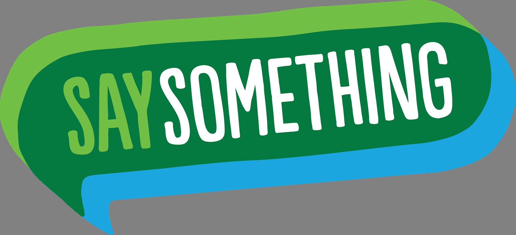 SHP_2016_Say_Something_Week_Logo.png