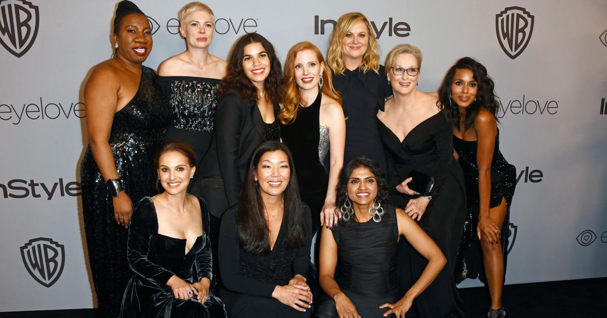 08-golden-globes-actresses-2.w1200.h630.jpg