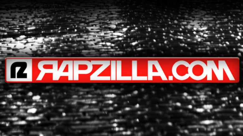 If you're tired of the same three hip hop artists being played on the radio, step away from the mainstream. That stream can get stale really quick. Try a different flavor of music that definitely serves up a higher purpose. This flavor has a variety of spices for you to enjoy...at   Rapzilla.com  .