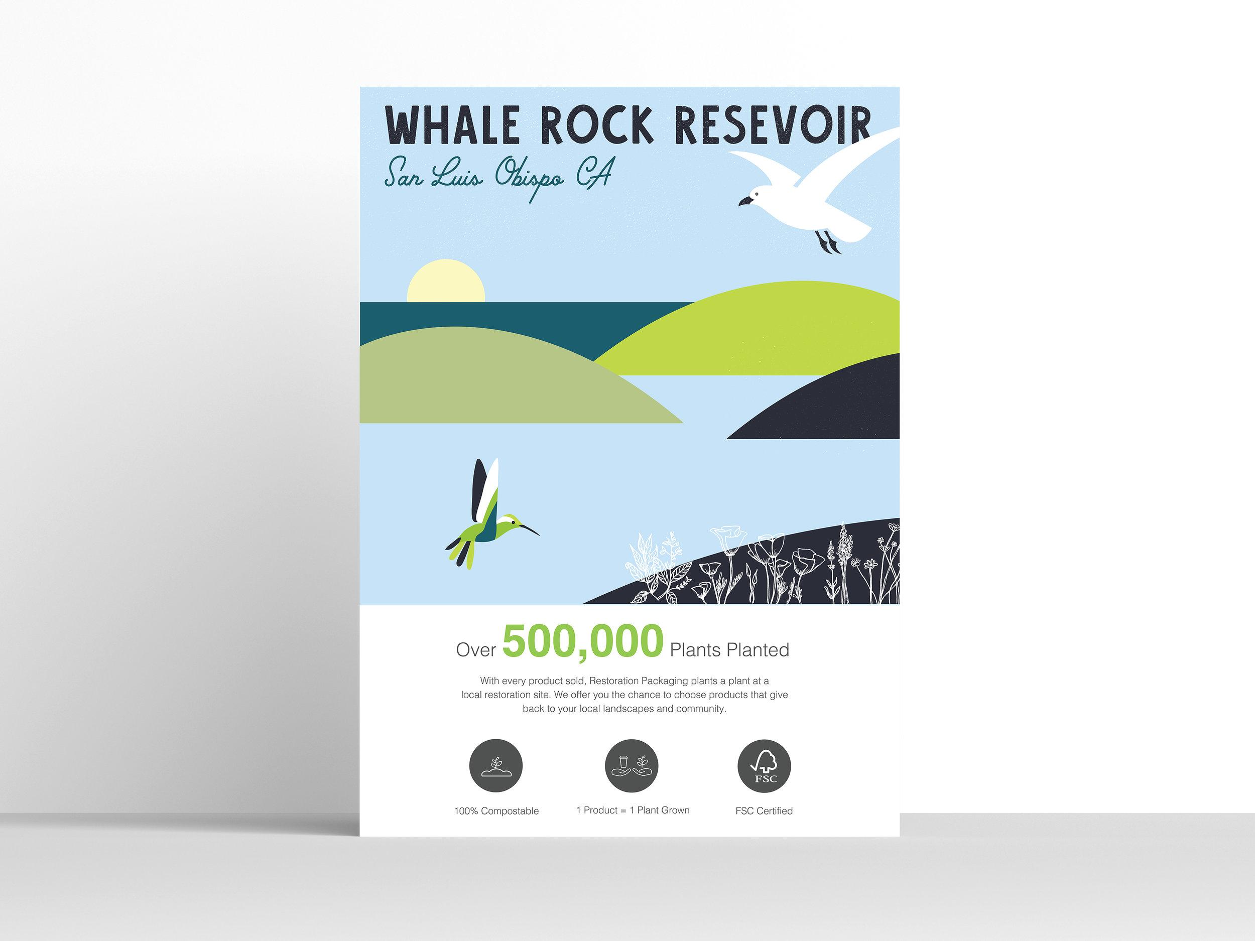 WhaleRock.jpg