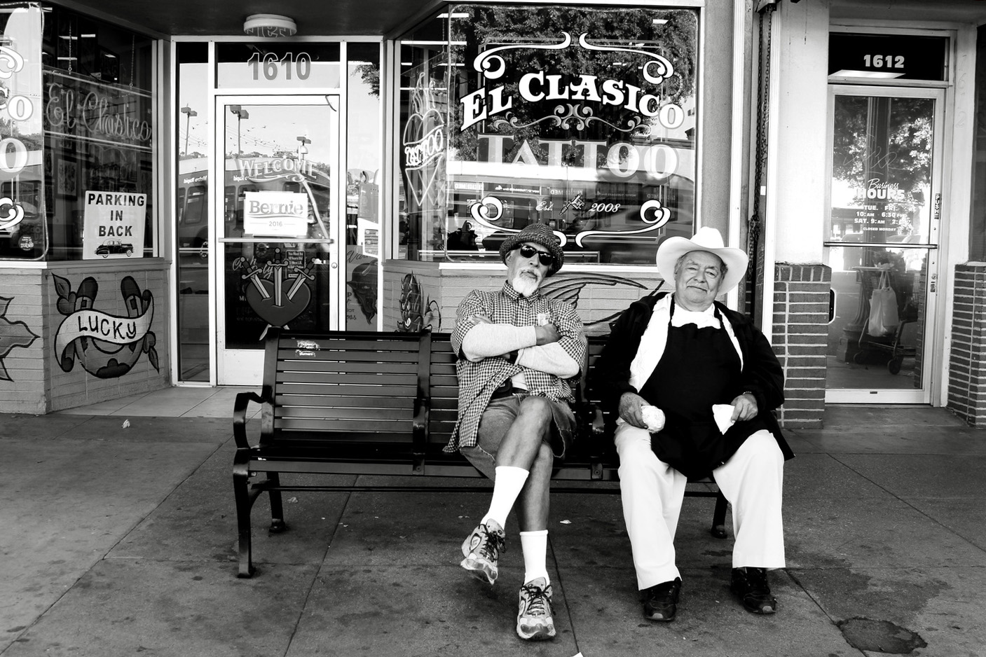 America's_Mainstreet_09.jpeg