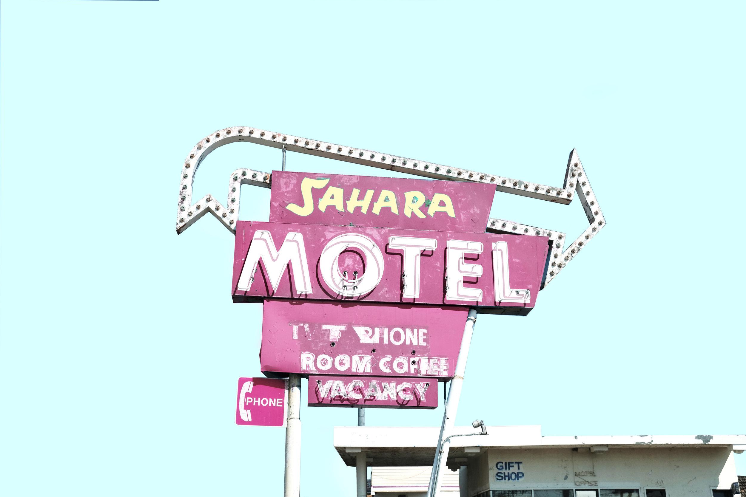 Sahara2.jpg