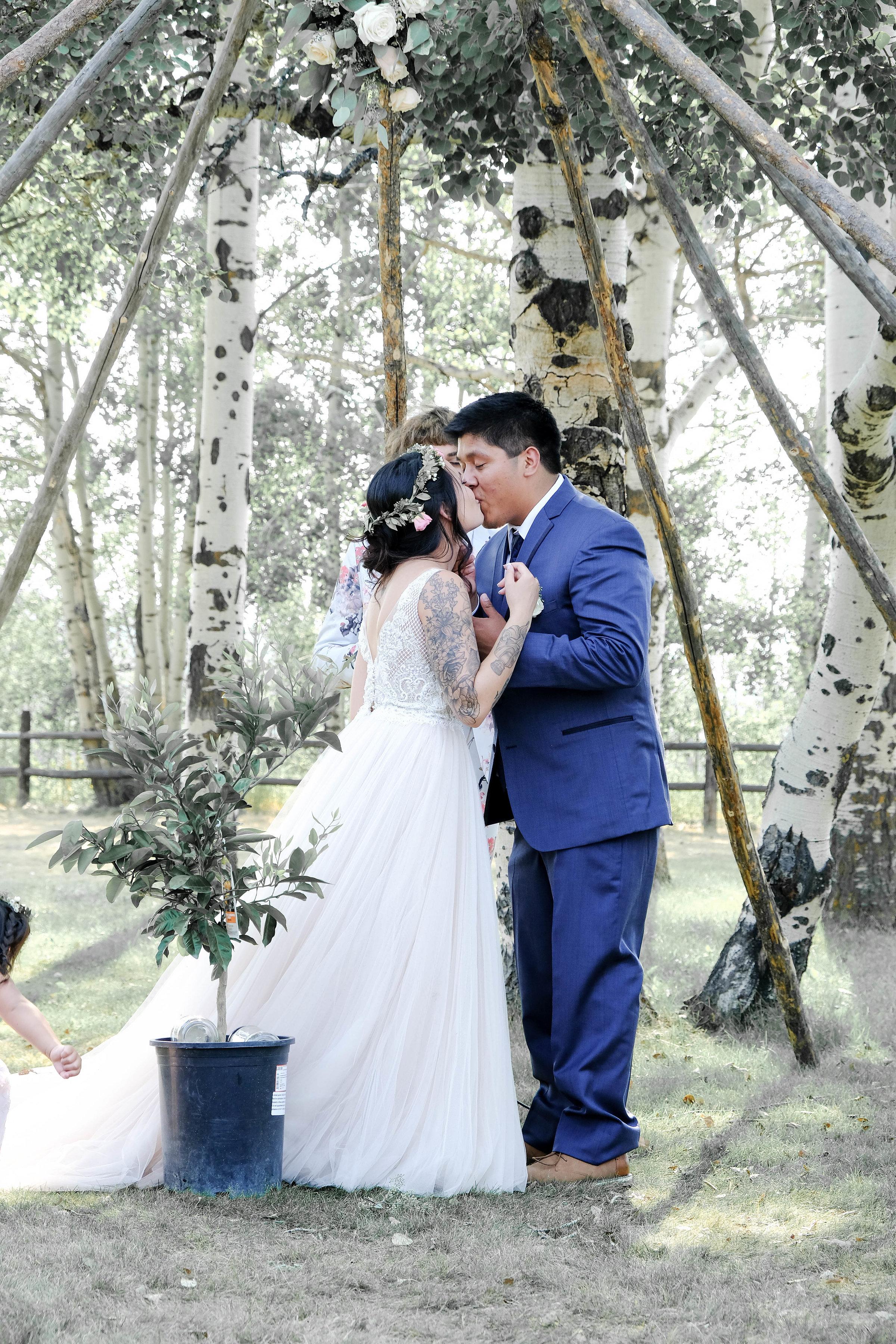 Ceremony_36.jpg