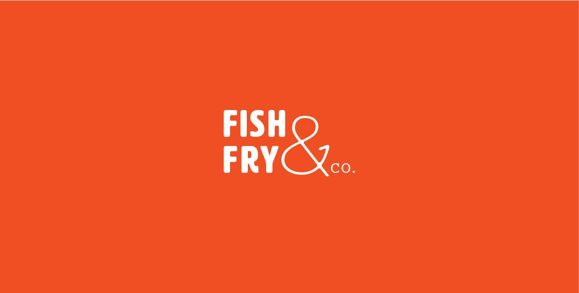 FishFry_Logo-06.png