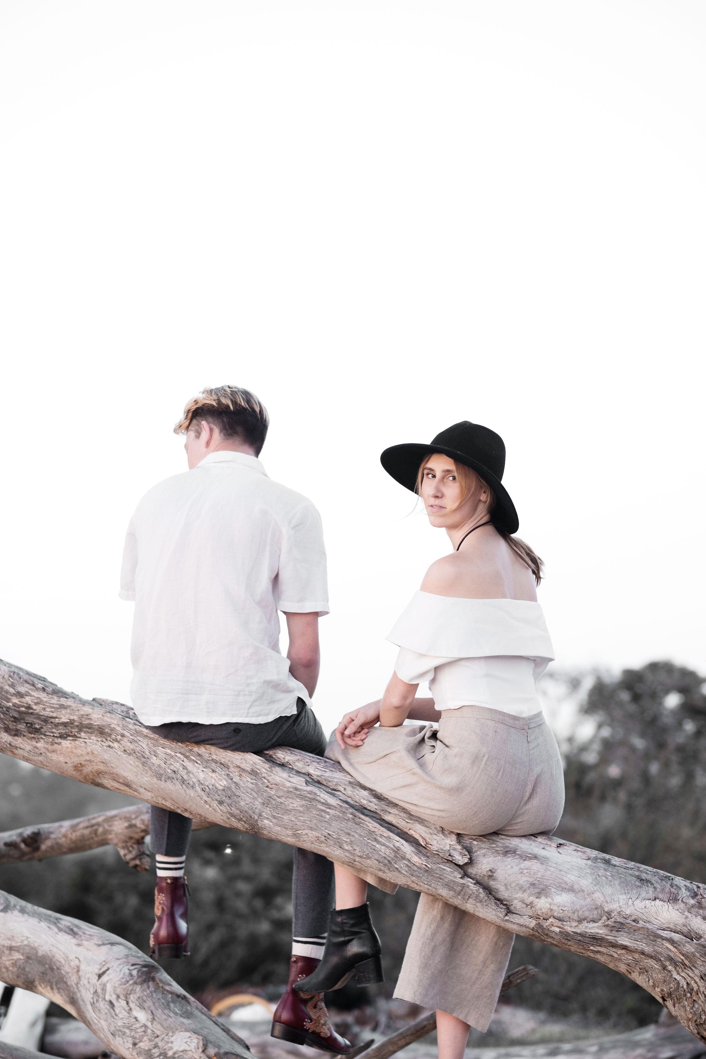 Brooke&Seiji-9.jpg