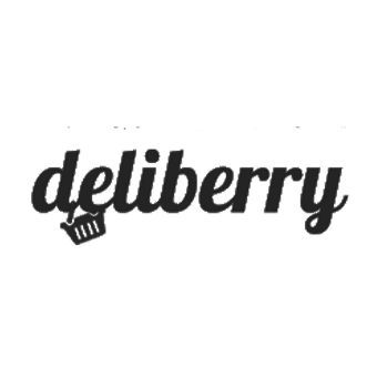 deliverry-web.png