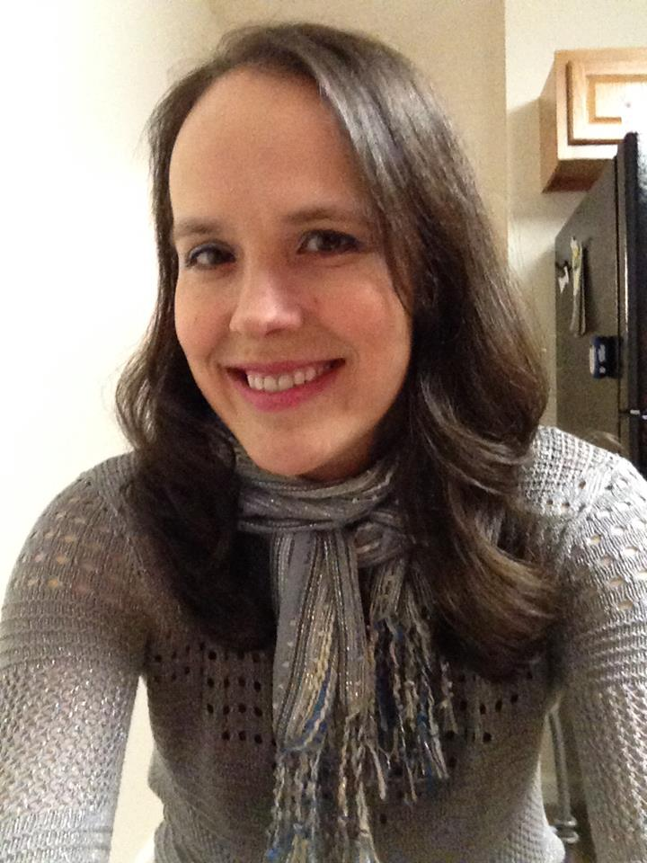Lisa Ponichter