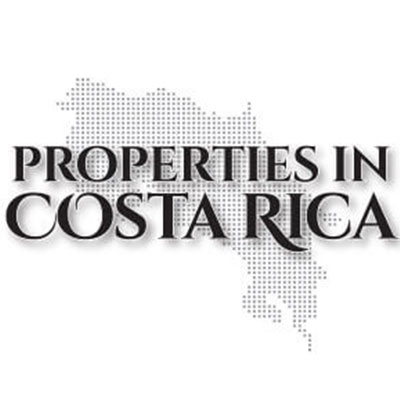 Properties-CR.jpg
