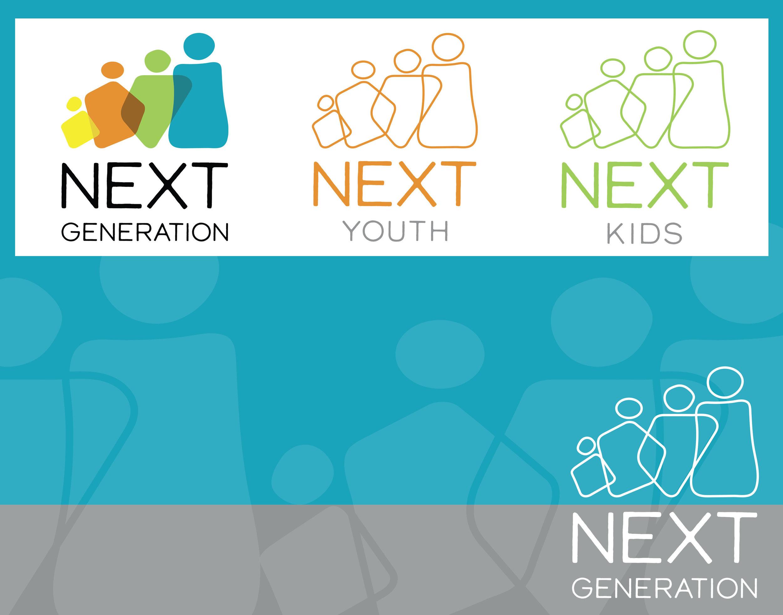 NextGen rebrand_TandemCreativeCompany
