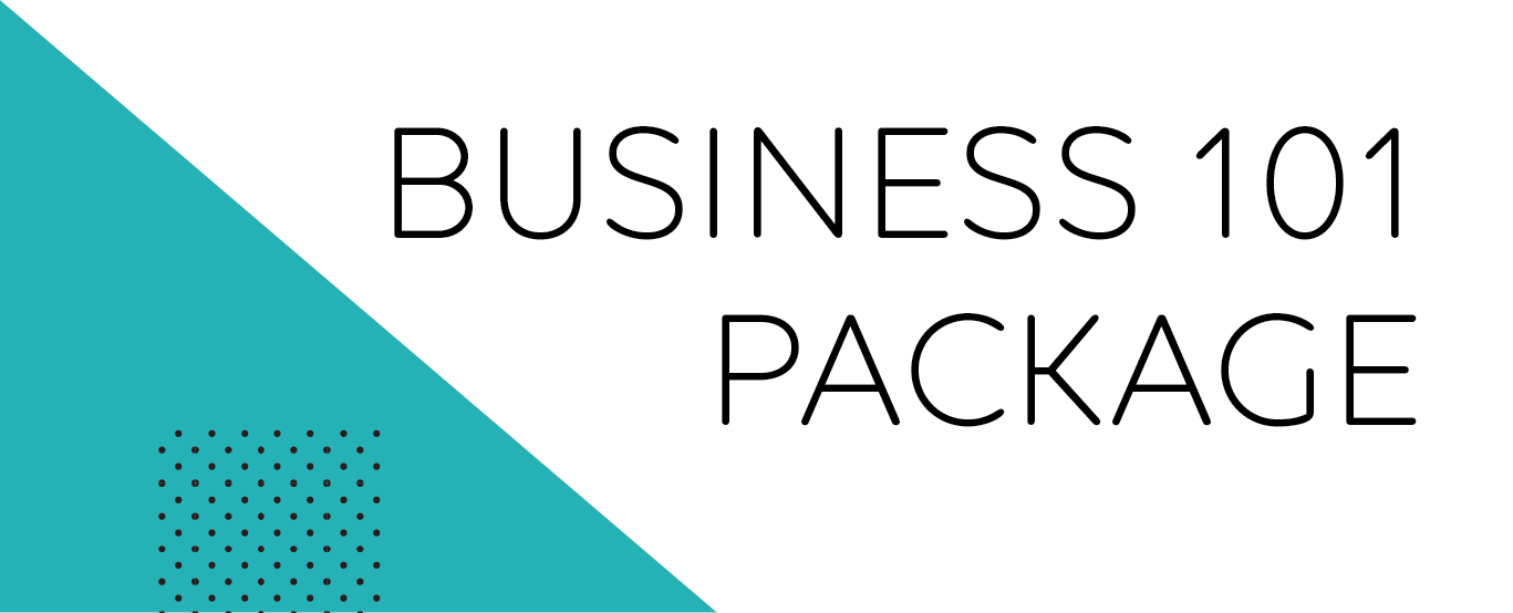 Business 101 Banner.png