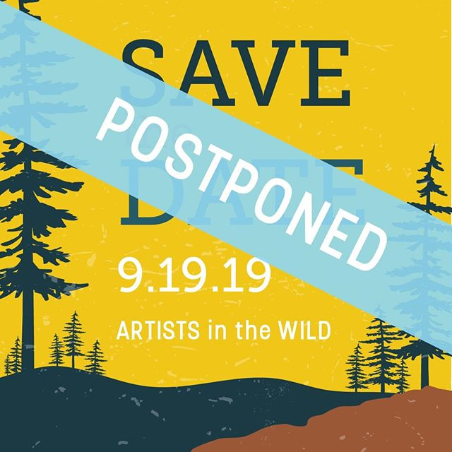 UPDATE: In the rush of summer and the start of fall, time has slipped away from us. (Surprise, surprise!) We're committed to making this space a place where community and learning opportunities are thoughtfully organized. As such, we're postponing our upcoming event next week. We want to make your time *valuable* at our events, so we're taking some time to tweak and plan. Don't worry! You'll be hearing from us soon!